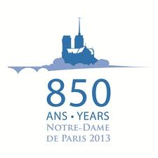 come and take part in the festivities planned for 2013 in Paris