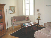 Rue du Cherche Midi paris apartment rentals paris flats